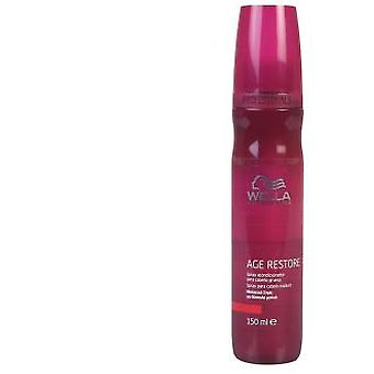Wella Professionals Age Restoring Conditioning Spray For Coarse Hair 150 ml
