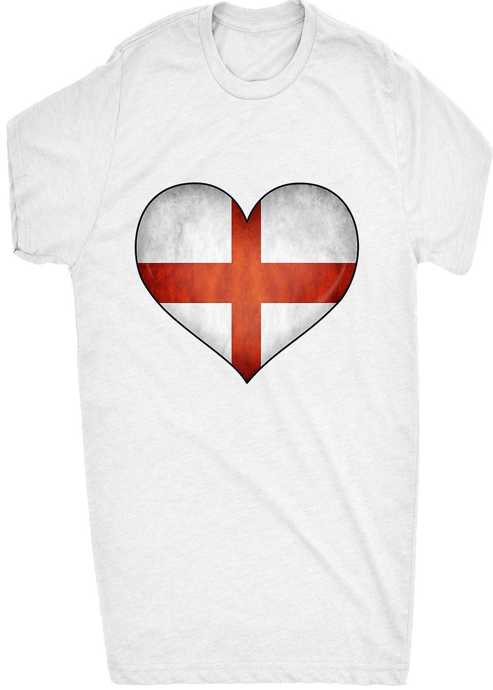 Renommierte lieben england