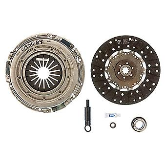 EXEDY 04131 OEM Replacement Clutch Kit
