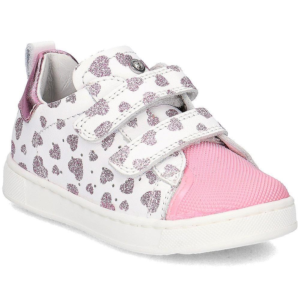 Naturino 4425 0012012410029112 universal  infants shoes