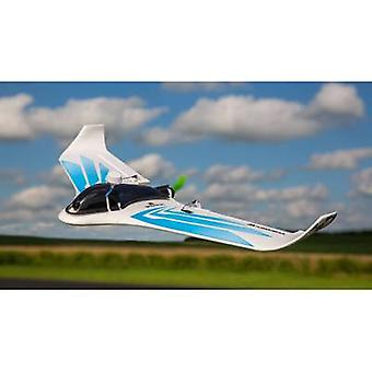 Blade Theory Type W FPV Ready RC model aircraft PNP 760 mm