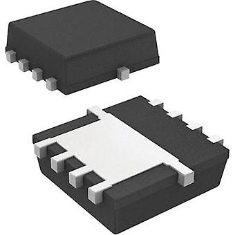 MOSFET Vishay SI7900AEDN-T1-GE3 2 1.5 W