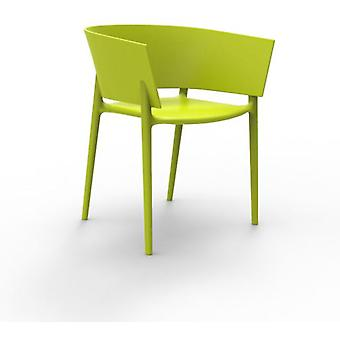 Vondom Eugeni africa chair (Garden , Others)