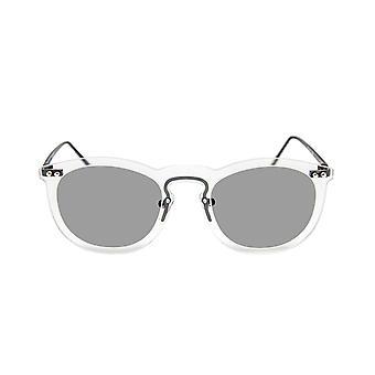 Ocean Sunglasses Unisex Sunglasses Grey