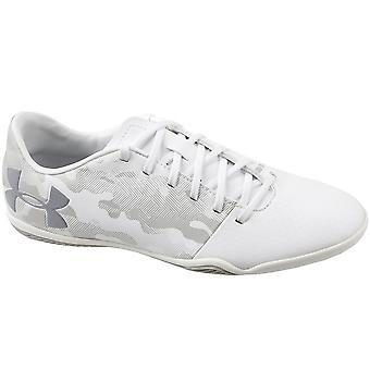 Under Armour UA Spotlight IN 1289538100 universal all year men shoes