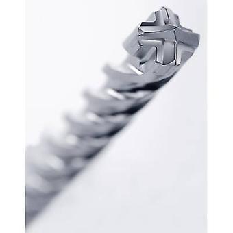 Carbide metal Hammer drill bit 35 mm Makita NEMES