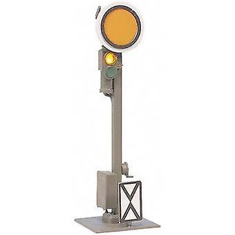 TT Viessmann 4906A Symbol Advance signal
