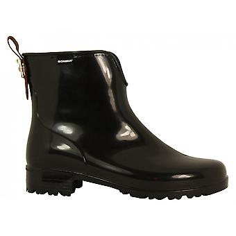Romika Wellington Boot Glada-01