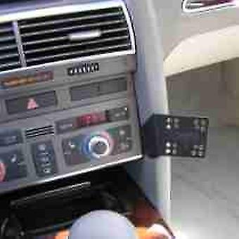 Panavise InDash горе 2008-2011 Audi A6 S6 75102-705