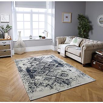 Richmond 5996 S  Rectangle Rugs Traditional Rugs