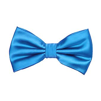 Fly (uni) fine grinding bow tie for festive occasions such as weddings, Christmas, baptism by Fabio Farini in many different shades of soft, silky