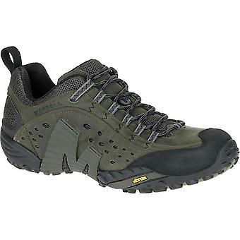 Merrell Intercept J559595 universal  men shoes