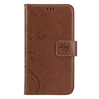 Lommebok tilfelle Samsung Galaxy S9 +