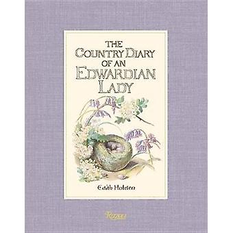 The Country Diary of an Edwardian Lady by Edith Holden - 978084785890