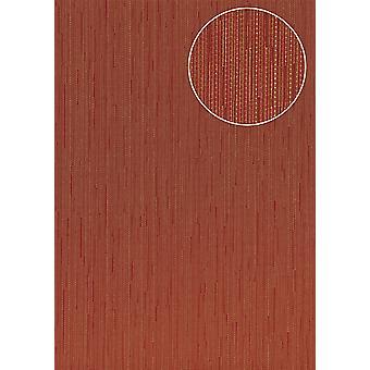 Non-woven tapet ATLAS COL-497-7