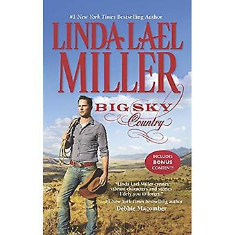 Big Sky Country (Parable)