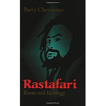 Rastafari: Roots and Ideology (Utopianism & Communitarianism)