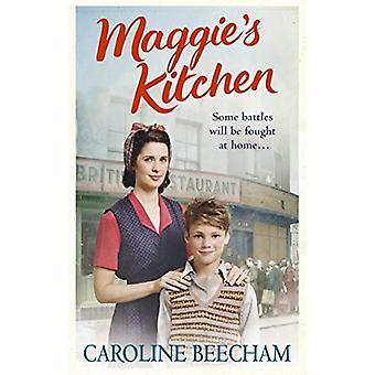 Maggies Küche