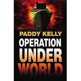 Operation Underworld