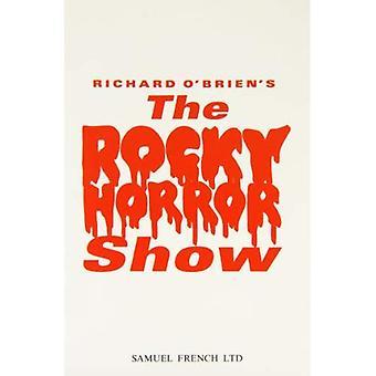 The Rocky Horror Show: Livret (édition intérimaire)