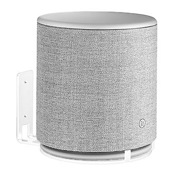 Vebos wall mount B&O BeoPlay M5 white