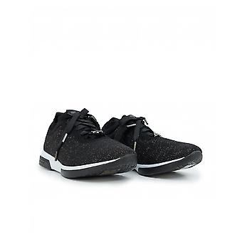 Ted Baker Fly Knit Runner Trainers
