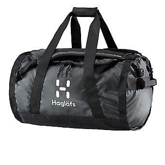 Haglofs Lava 70 Duffel Tasche - AW19