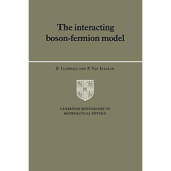 The Interacting BosonFermion Model by Iachello & F.