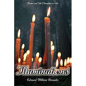 إيلوميناتيونسبومس والأفكار خاملاً في الحياة على يد وليام إدوارد & بوناديو