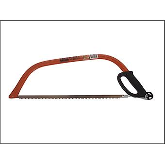 10-30-23 BOWSAW 755MM (30 IN)