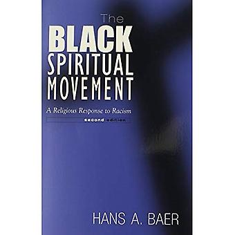 Le mouvement spirituel noir: Une réponse religieuse au racisme