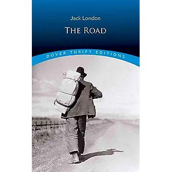 Road by Jack London - 9780486811208 Book
