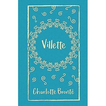 Villette by Villette - 9781788883627 Book