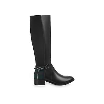 Cumbria tartan shoes