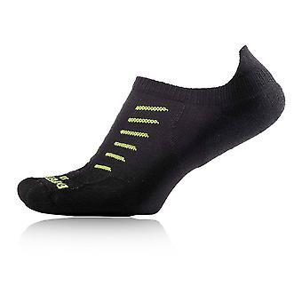 Ultra Light Thorlos Experia Running sokken