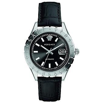 Versace Vzi010017 Hellenyium Automatisch Heren Horloge