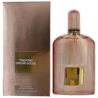 Tom Ford Orchidee Soleil Eau de Parfum 100ml Spray