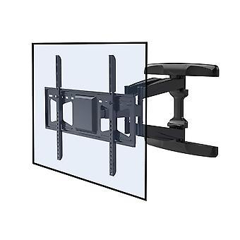 Fleximounts A29 Full Motion Swivel Tilt Artikulation TV Wandhalterung