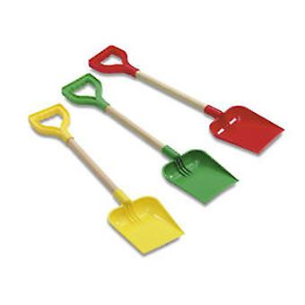 Dimasa Shovel Handle Wood (Outdoor , Garden Toys , Tables And Chairs)