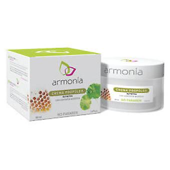 Armonia Propolis Cream Regenerating (Beauty , Facial , Specific Treatments , Scars)