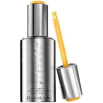 Elizabeth Arden Prevage Anti-Aging Intensive Repair Daily Serum
