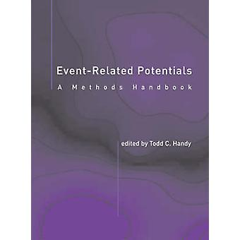 EventRelated Potentials by Todd C. Handy