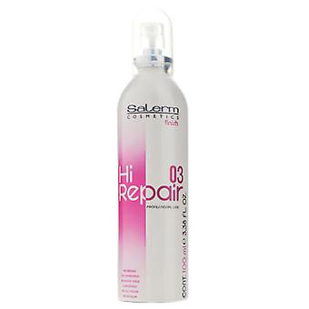 Salerm Cosmetics Hi Repair 0.3 100 Ml. (Woman , Hair Care , Hairstyling , Hairspray)