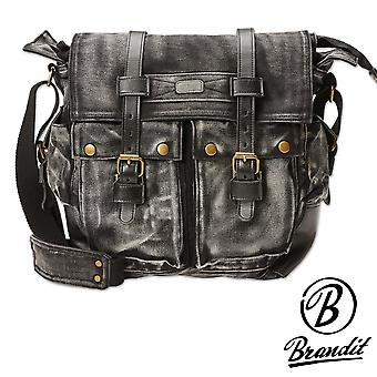 Brandit Pocket Park Avenue bag