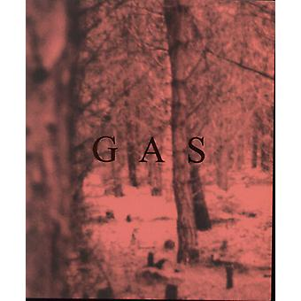 Wolfgang Voigt - Gas [CD] USA import