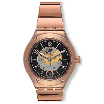SWATCH TONTON PHIL Mens Watch YAG400G