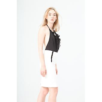 Fontana 2.0 Skirts White Women