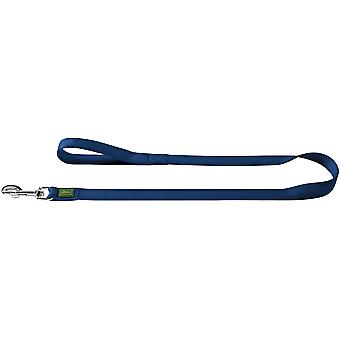 Hunter Leash (Dogs , Collars, Leads and Harnesses , Leads)