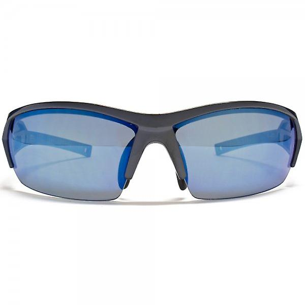 STORM Tech Pro Achird Sunglasses Grey