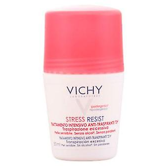 Vichy Stress Resist. Treatment Anti Perspirant 72H Ball 50 Ml